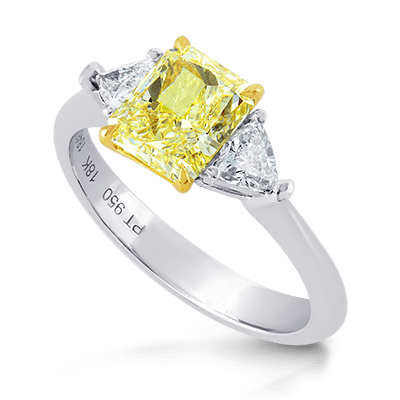 top ring desings