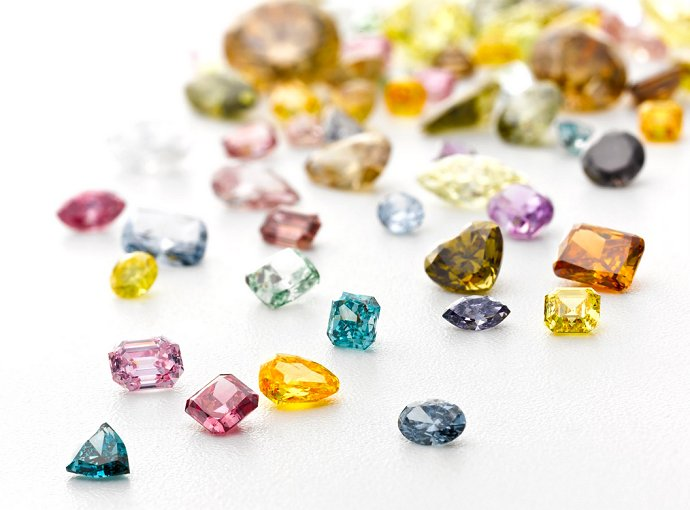 experts fancy natural opportunity ask diamonds diamond as investment the color