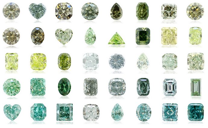 green-diamond-scale