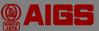 AIGS #GF18112108