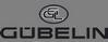 GUBELIN #GUB16045074