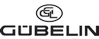 GUBELIN #11085015