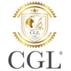 CGL #CGL07613