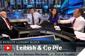 CNBC Video