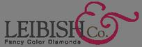 Leibish & Co.