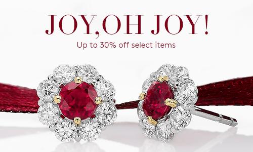 Natural Ruby Gemstones