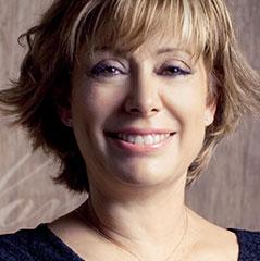 Rosalind Polnauer