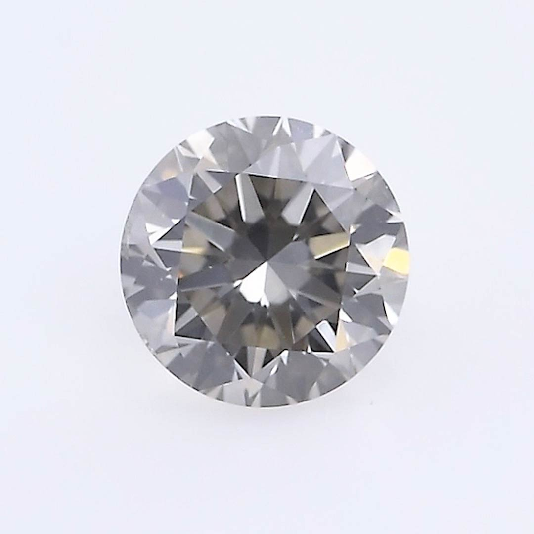 youtube loose round cut vs princess shape selecting a diamond watch