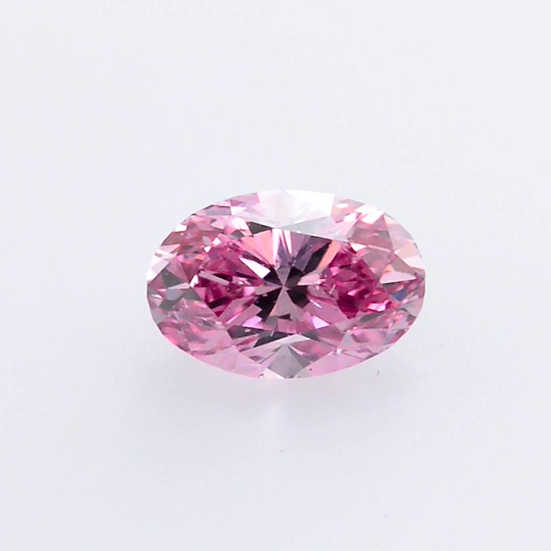 how to get a gia certificate for my diamond