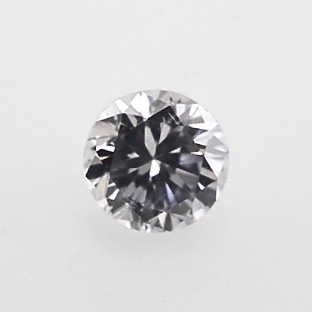 diamonds clarity light round fancy shape gray diamond gia carat