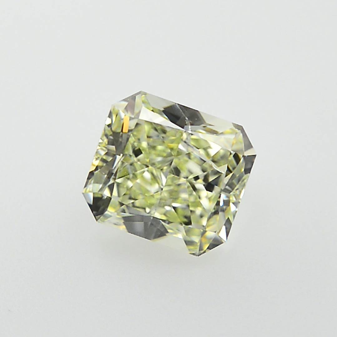 gia diamond green light clarity yellowish fancy shape d cushion carat diamonds sku au