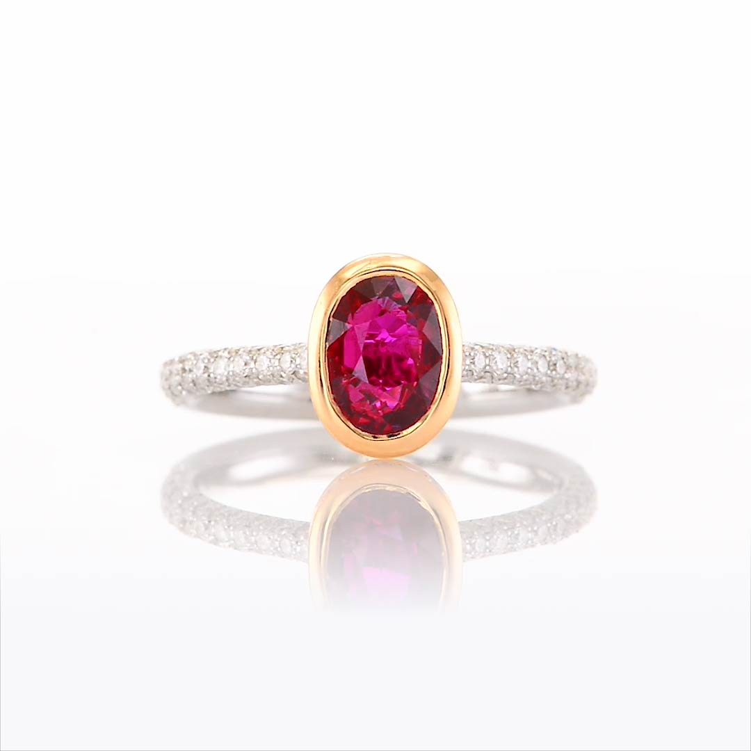 of jewellery ideas pink fake engagement rings diamond sapphire xvdushg and wedding promise ring