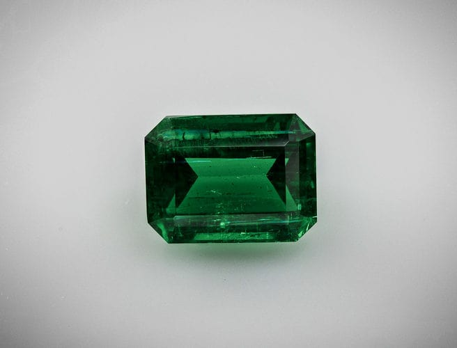 What is Emerald & More FAQ's About Emeralds
