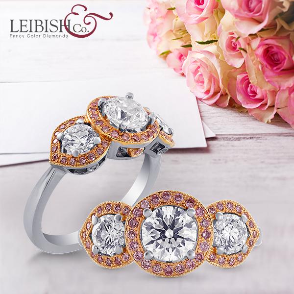 Lightbox Brings Darkness to the Diamond Industry | Leibish