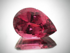 How to Tell is a Ruby is Real | Leibish