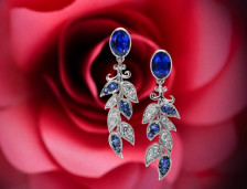 Differences between rubies and sapphires | Leibish