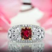 267190--unheated-ruby-ring