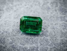 Emerald Birthstone - May Birthstone | Leibish