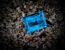 December Birthstones - Turquoise, Blue Topaz and Tanzanite | Leibish
