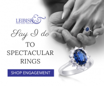 Engagement Rings Styles | Leibish