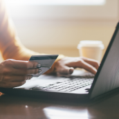 Online Shopping Habits vs Bricks and Mortar