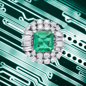 Everything about Smart Jewelry