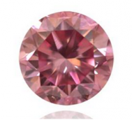 Argyl Pink Diamond