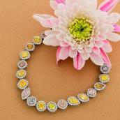 Most Popular Bracelets in the Jewelry World