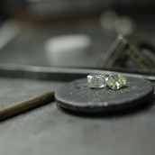 Diamonds in manufacturing