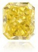 Locating Canary Yellow Diamonds Wholesale