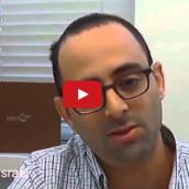 Shmulik on Diamond Investment News