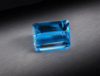 Clarity - The 4 Cs of Gemstones | Leibish