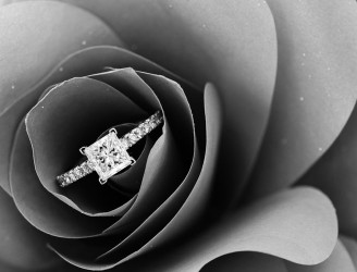 White Sapphires - Value, Meaning and Rarity | Leibish