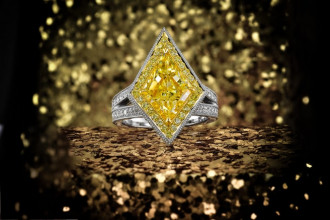 8 Most Expensive Celebrity Engagement Rings