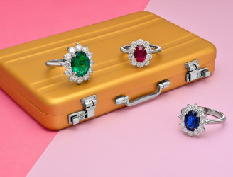 Tips on Why and How to Store your Jewelry | Leibish