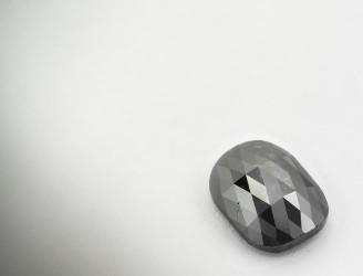 Black Orlov Diamond   Leibish