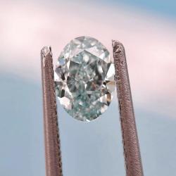 The Many Shapes and Shades of Blue Diamonds | Leibish