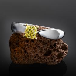 Leibish Wows With Exquisite Bespoke Jewelry  | Leibish