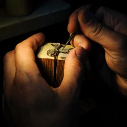 Design Your Own Jewelry with Leibish | Leibish