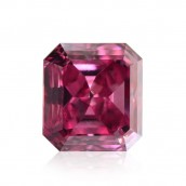 d_sku-emerald-fancy_vivid-si2-pink-ae66b