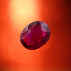 The Types of Rubies | Leibish