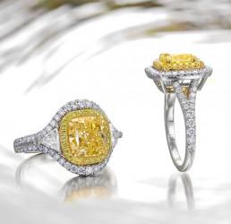 Diamond FAQ's - Answered By The Experts | Leibish