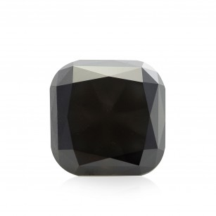 Fancy Black Diamond