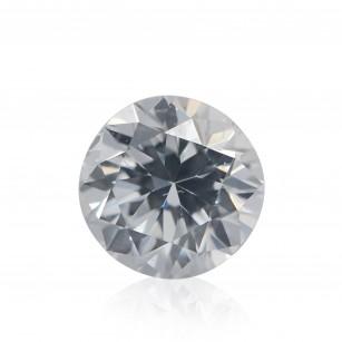 Light Blue Diamond