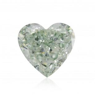 Fancy Green Diamond