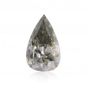 Fancy Dark Gray Diamond