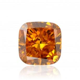 b00645649b Orange Diamonds: Natural Loose Diamonds & Jewelry