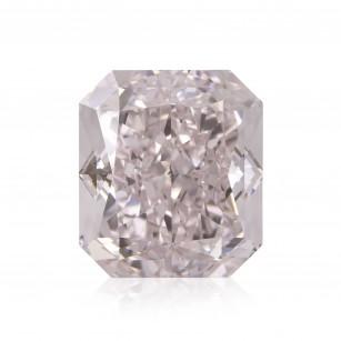Light Pink Diamond