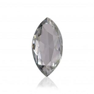 Fancy Bluish Green Diamond