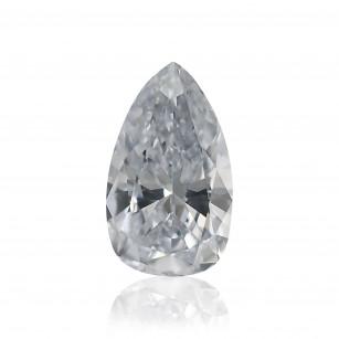 Fancy Light Blue Diamond